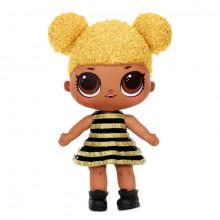 Jucari plus LOL Surprise! Queen Bee