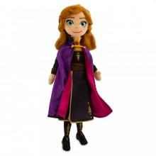 Jucarie Plus Anna Frozen 2