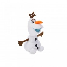 Jucarie Plus Olaf small Frozen 2