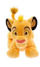 Jucarie plus Simba Medium - The Lion King