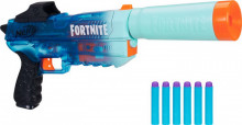 NERF BLASTER FORTNITE SL RIPPLEY