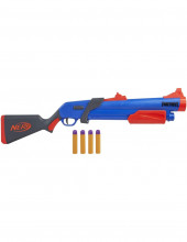 Nerf Fortnite Pump Sg