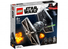 TIE Fighter%u2122 Imperial