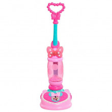 Aspirator Minnie Mouse