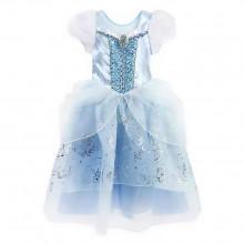 Costum/Rochie Cenusareasa - Cinderella New