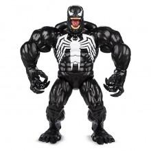 Jucarie interactiva Venom