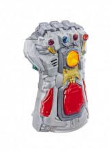 Manusa electronica Avengers: Endgame