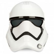 Masca Stormtrooper Star Wars (cu efect schimbare voce)