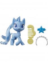 My Little Pony Ponei Seria Potion Trixie Lulamoon