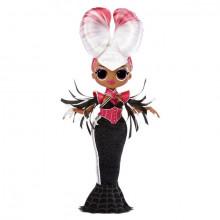 Papusa LOL Surprise! O.M.G Fashion Doll - Spirit Queen