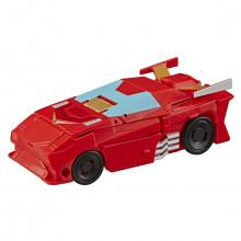 Transformers Ultra Hotrod