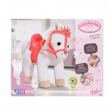 Baby Annabell - Micutul ponei 36 cm