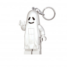 Breloc cu lanterna LEGO Fantoma (LGL-KE48)