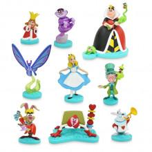 Figurine Alice Deluxe