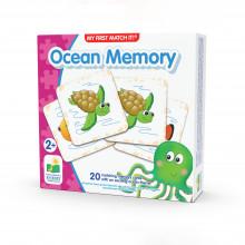 JOC DE MEMORIE - OCEANUL