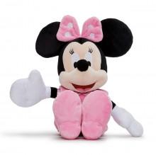 Jucarie De Plus Minnie Mouse 35Cm