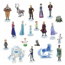 Mega Figurine Frozen 2