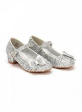 Pantofi Disney Princess