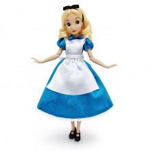 Papusa Alice Classic