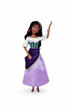 Papusa Esmeralda Classic