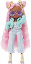 Papusa LOL Surprise! O.M.G Fashion Doll - Sunshine Gurl