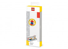 Penar LEGO - Rosu (52610)