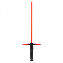 Sabie Lightsaber Kylo Ren Star Wars