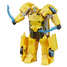 Transformers Ultra Bumblebee