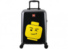 Troller LEGO ColorBox 20'' - Minifigurina (20181-1980)