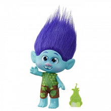 Trolls Branch Copilas Dragalas