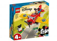 Avionul lui Mickey Mouse