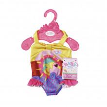 BABY born - Costum de baie 43 cm diverse modele