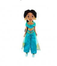 Jucarie plus Jasmine
