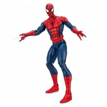 Jucarie Spider Man Interactiva