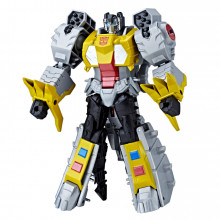 Transformers Ultra Grimlock