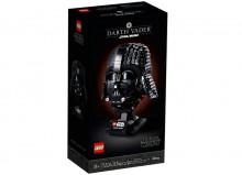 Casca Darth Vader