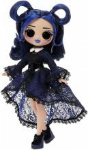 Papusa LOL Surprise! O.M.G Fashion Doll - Moonlight B.B.