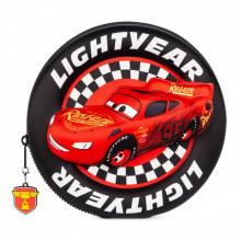 Penar Lightning McQueen