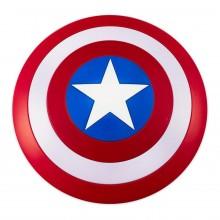 Scut Capitan America - Avengers Endgame