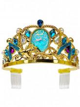 Tiara Jasmine - Aladdin