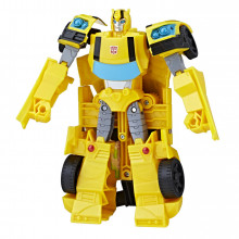 Transformers Ultra Bumblebee Hive Swarm
