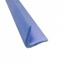 Coltar din polietilena expandata