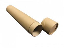 Tub carton 76mm
