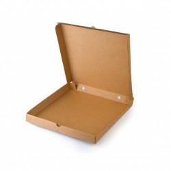 Cutii pizza natur