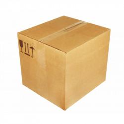 Cutie de carton cu 5 straturi