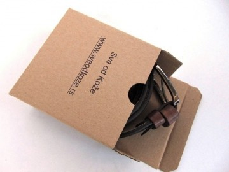 Kutijica za muške kaiševe