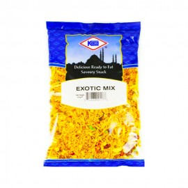 Poze KCB Exotic Mix (Snacks Mixt Exotic) 450g