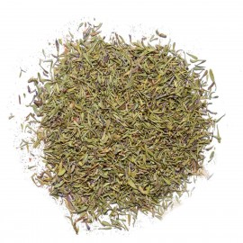 Poze TOPOP DRY THYME 25G