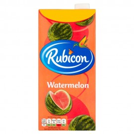 Poze Rubicon Watermelon  Juice 1 Ltr
