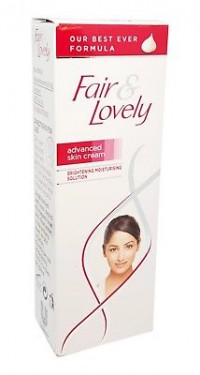 Poze FAIR & LOVELY CREAM 50G